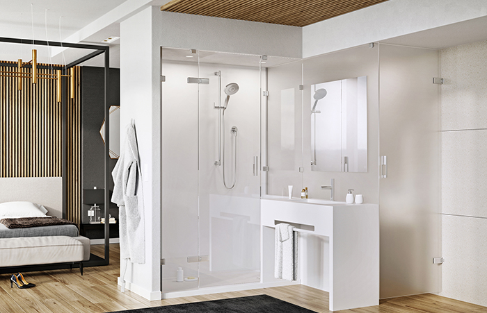 Roman_showers_P_25_Sleep_01_ps 700x450