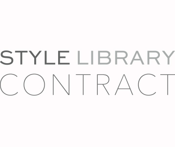 Style Library Contract