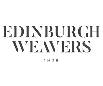 edinburgh weavers logo bcfa open
