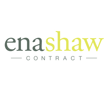 Ena Shaw Contract