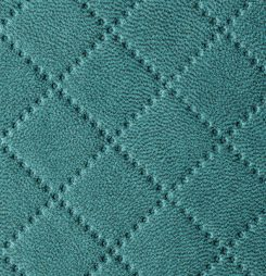 Luxurious new collections from Malone Fabrics