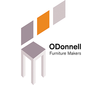 O'Donnell Furniture